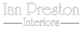 Ian Preston Interiors