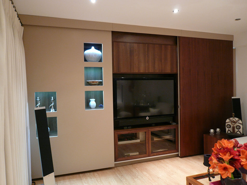 Bespoke Living Room Furniture Photo Album - Patiofurn Home Design ...